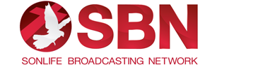 Sonlife Broadcasting Network Logo