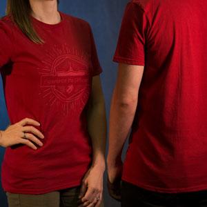 SBN T-Shirts