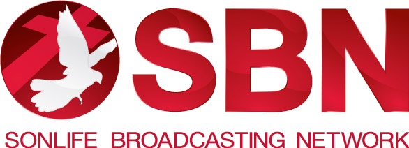 SBN - Domestic Channel | Jimmy Swaggart MInistries