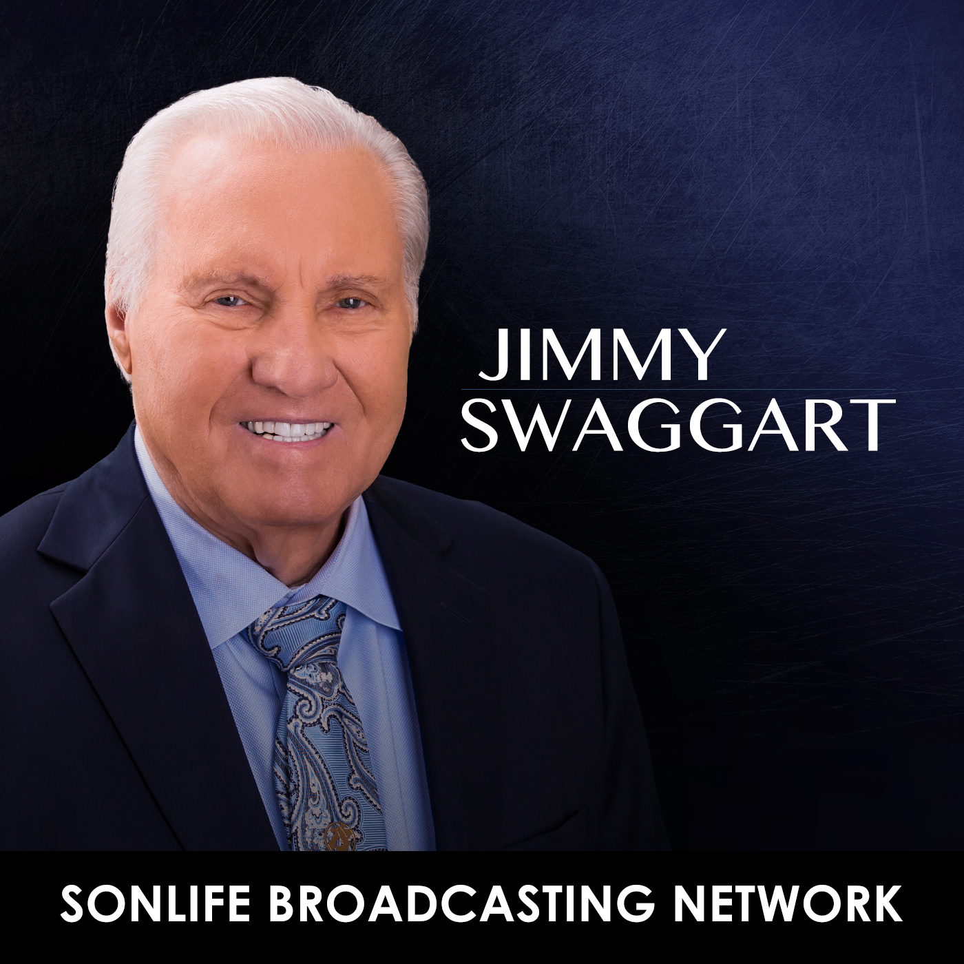 Jimmy Swaggart Podcast